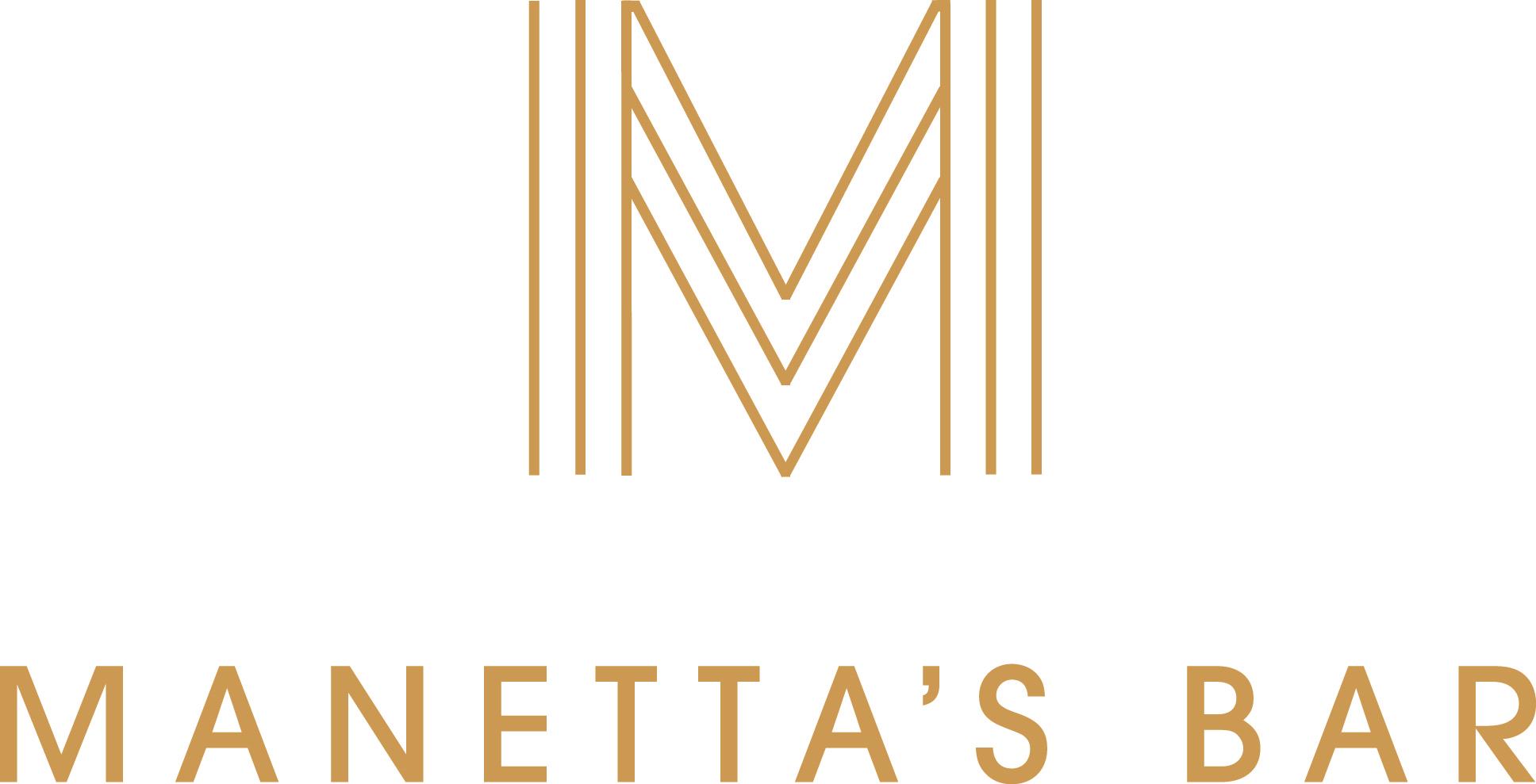 Manetta_Bar_Logo.jpg