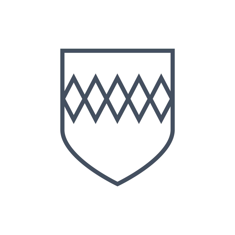 P&F_logo_shield.jpg