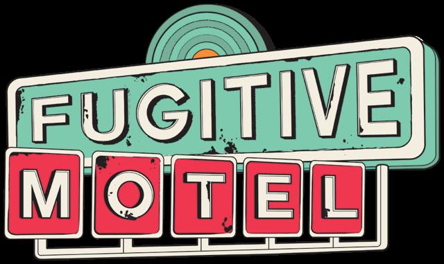 Fugitive Motel logo (no background).png