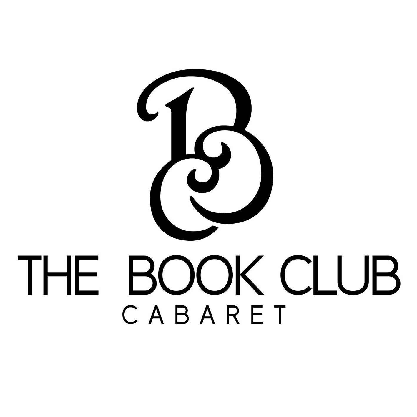 the_book_club_cabaret_-_selected-03.jpg