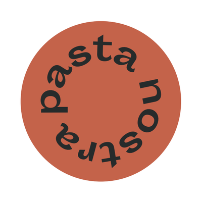 pasta nostra logo.png