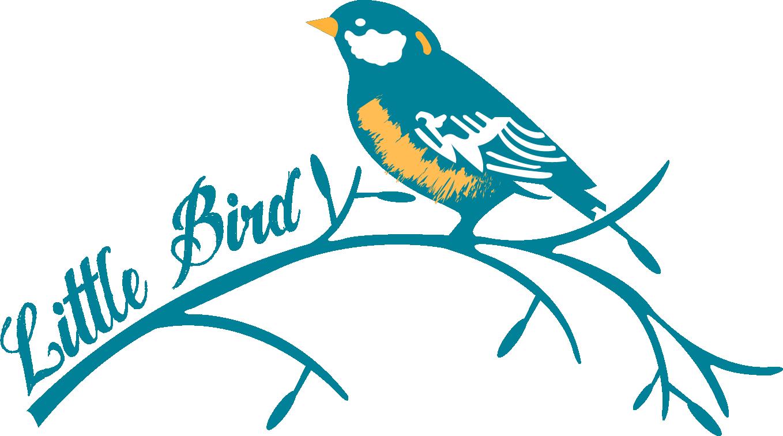 little-bird-final.png