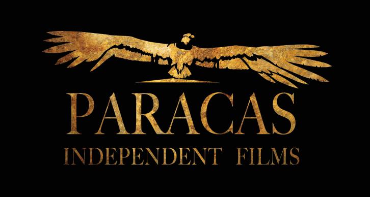 Paracas Logo.png