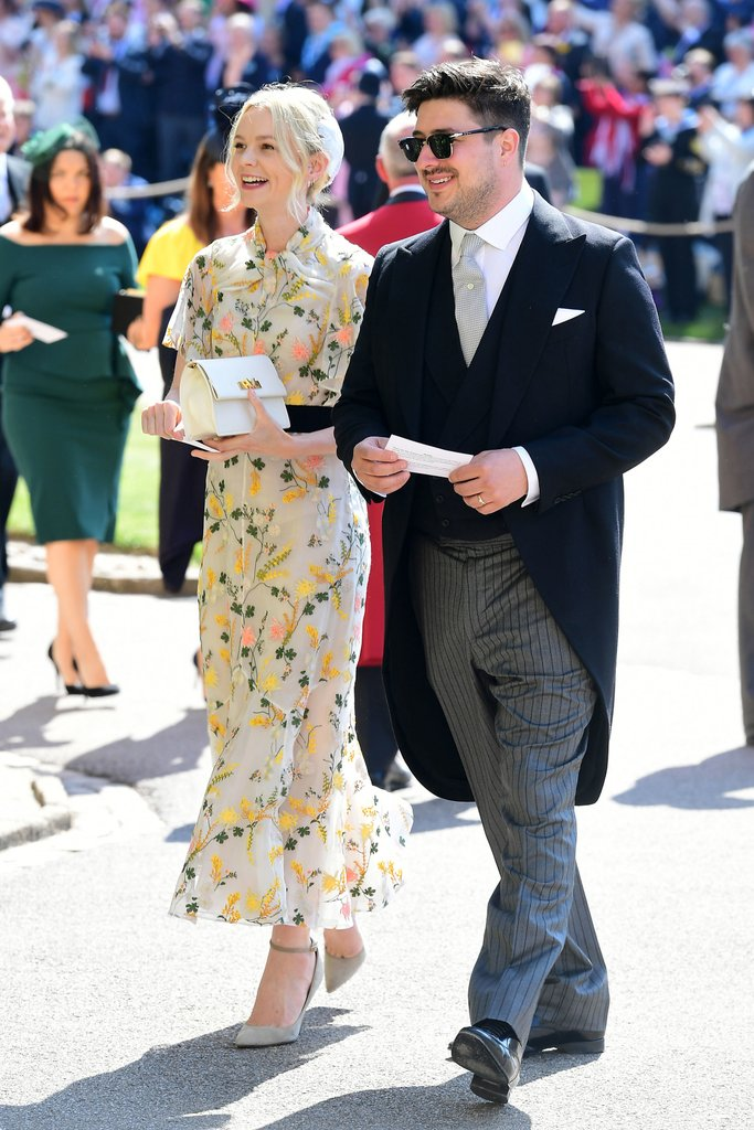 Royal-Wedding-Guest-Style-2018.jpg