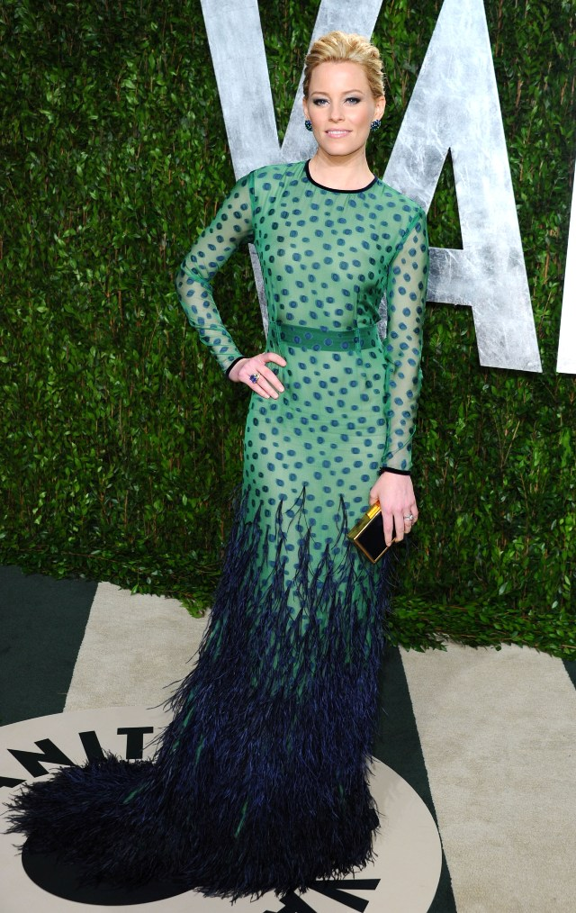 Elizabeth-Banks-Vanity-Fair-Oscar-Party-Polka-Dot-Dress.jpg