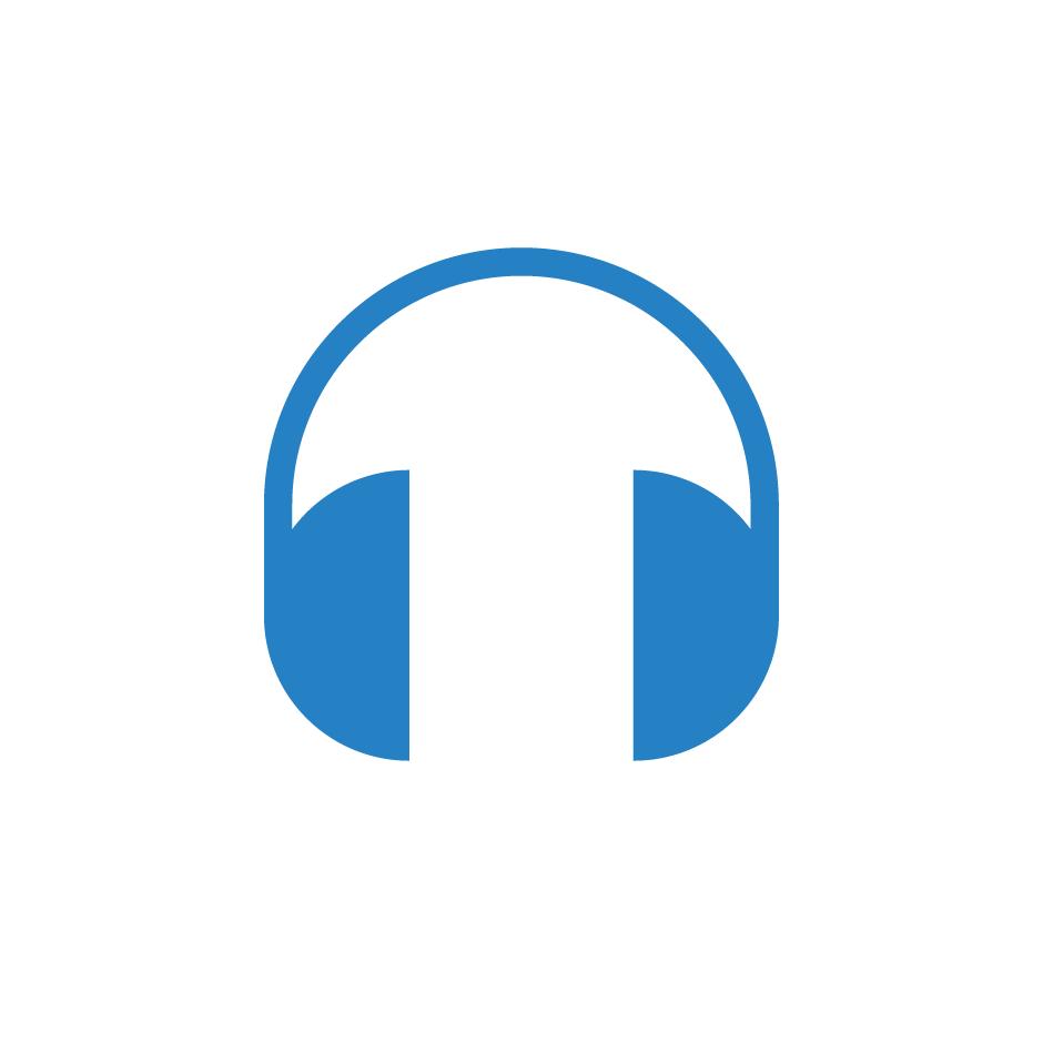 Kopfhörerzuschuss
