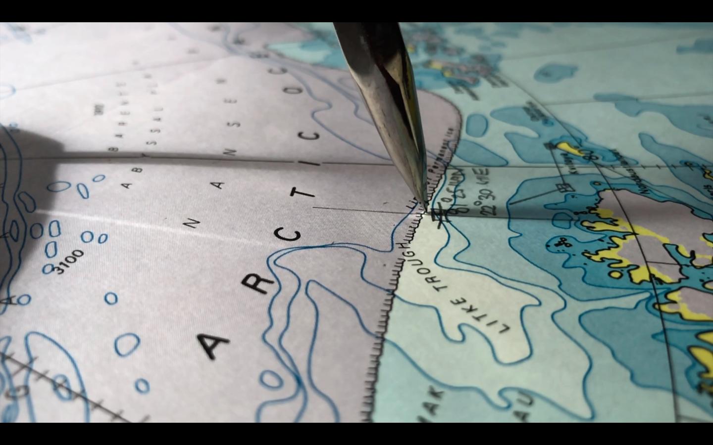 luxury yacht films shelton du preez super yacht videographer freelance the highest latitude