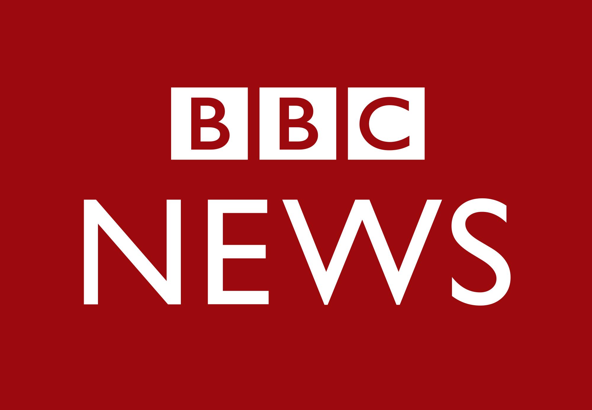 bbc your pictures shelton Du preez