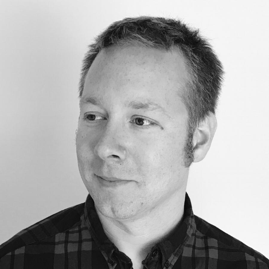 Ben Meakin - Content writer