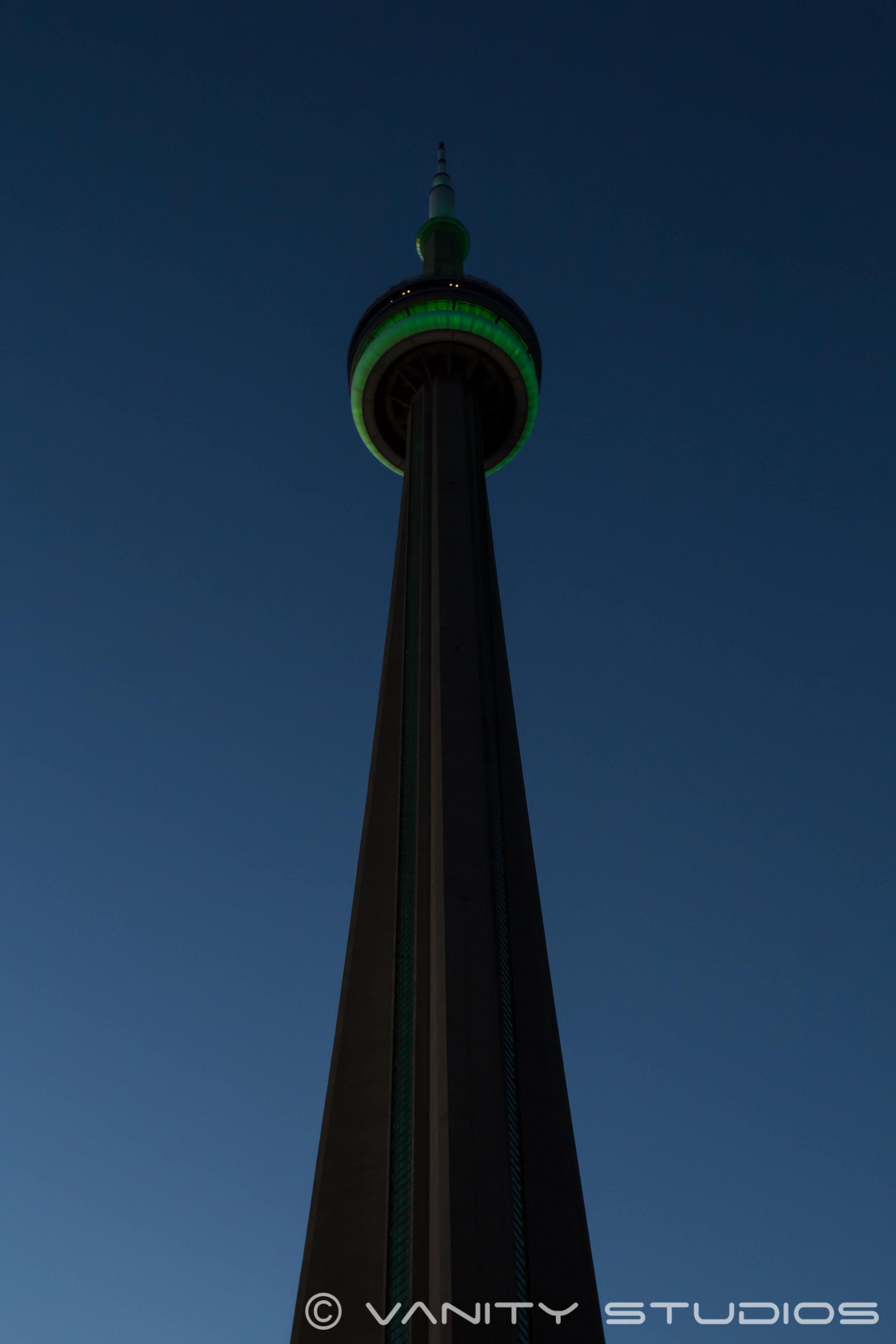 Toronto WM-2.jpg