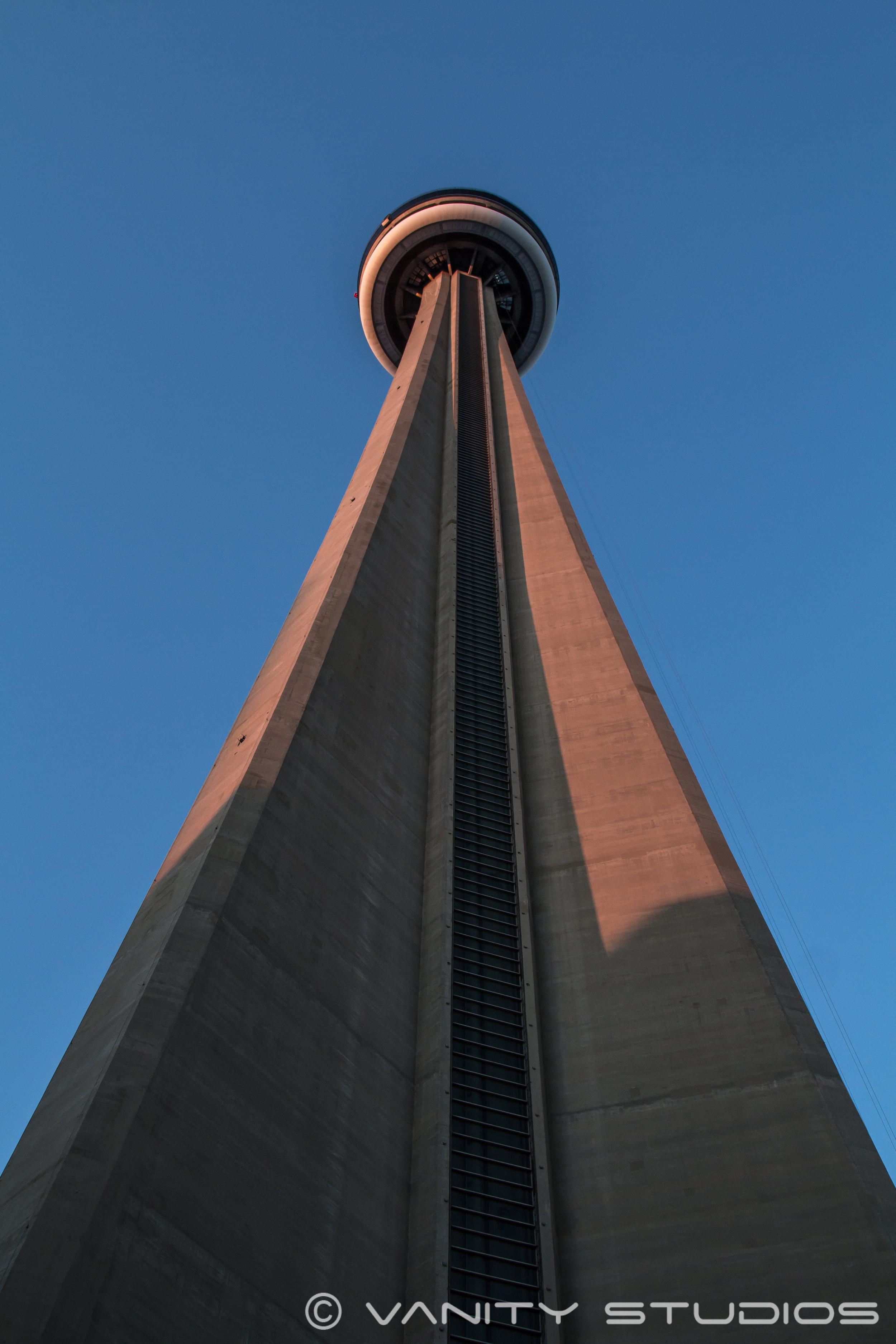 Toronto WM-1.jpg