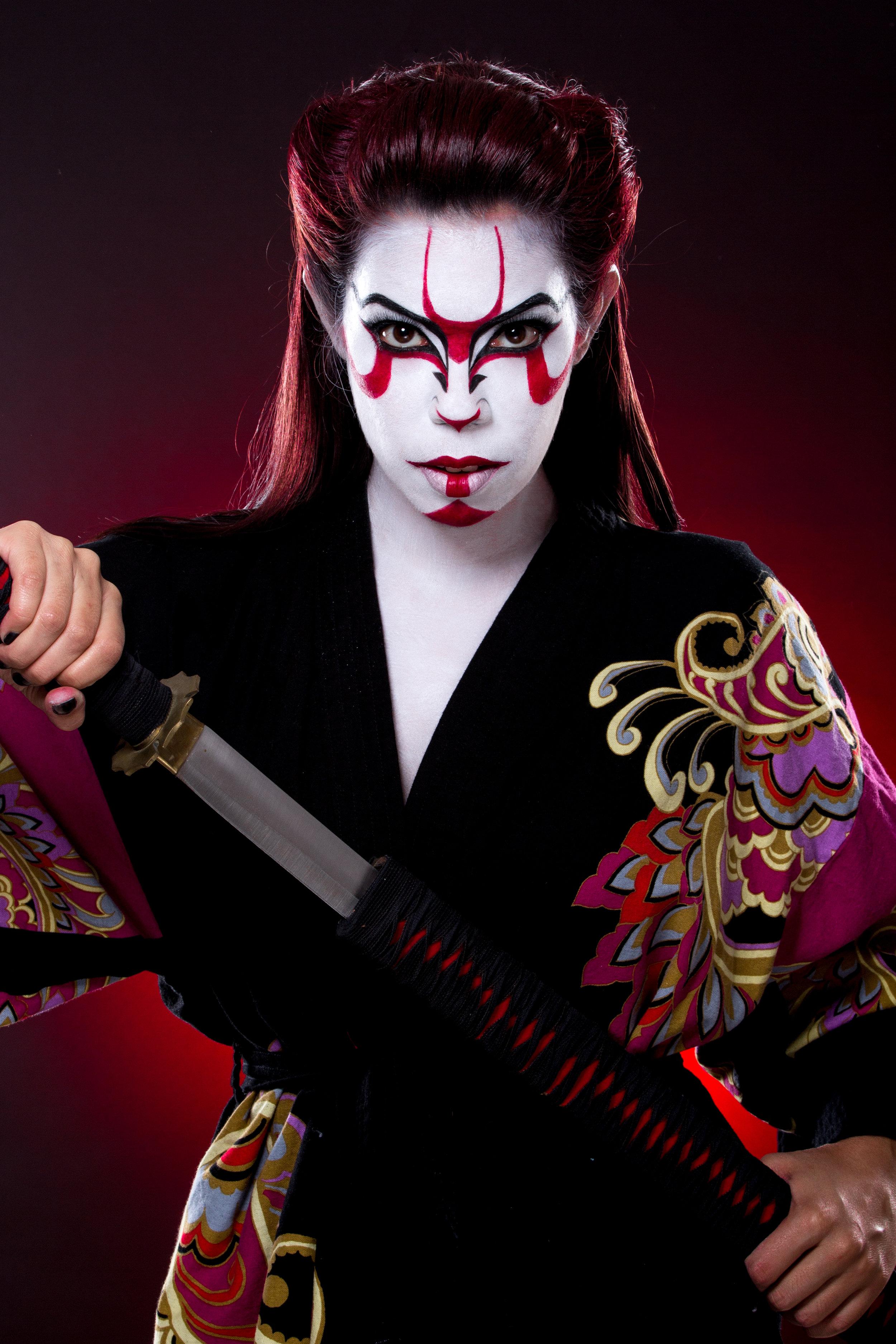 Kabuki FInal-1.jpg