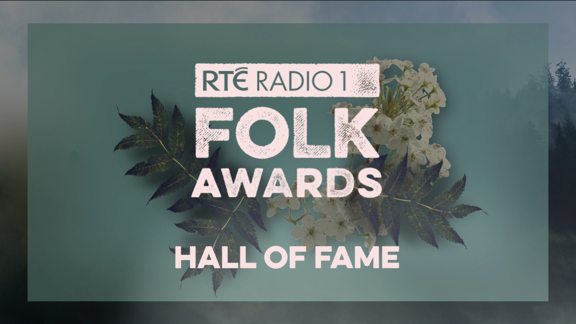 FolkAwards4.png