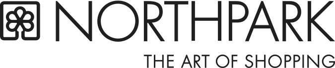 NorthPark.jpg