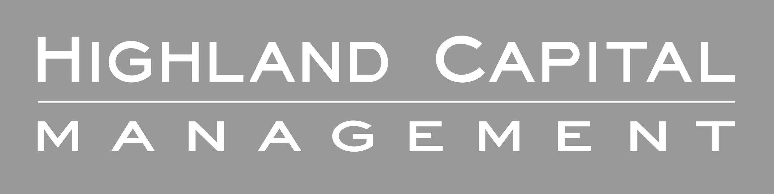 Copy of Highland Capital Management Logo 1200.jpg