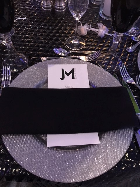 Melzer Bar Mitzvah - Place Setting.jpg
