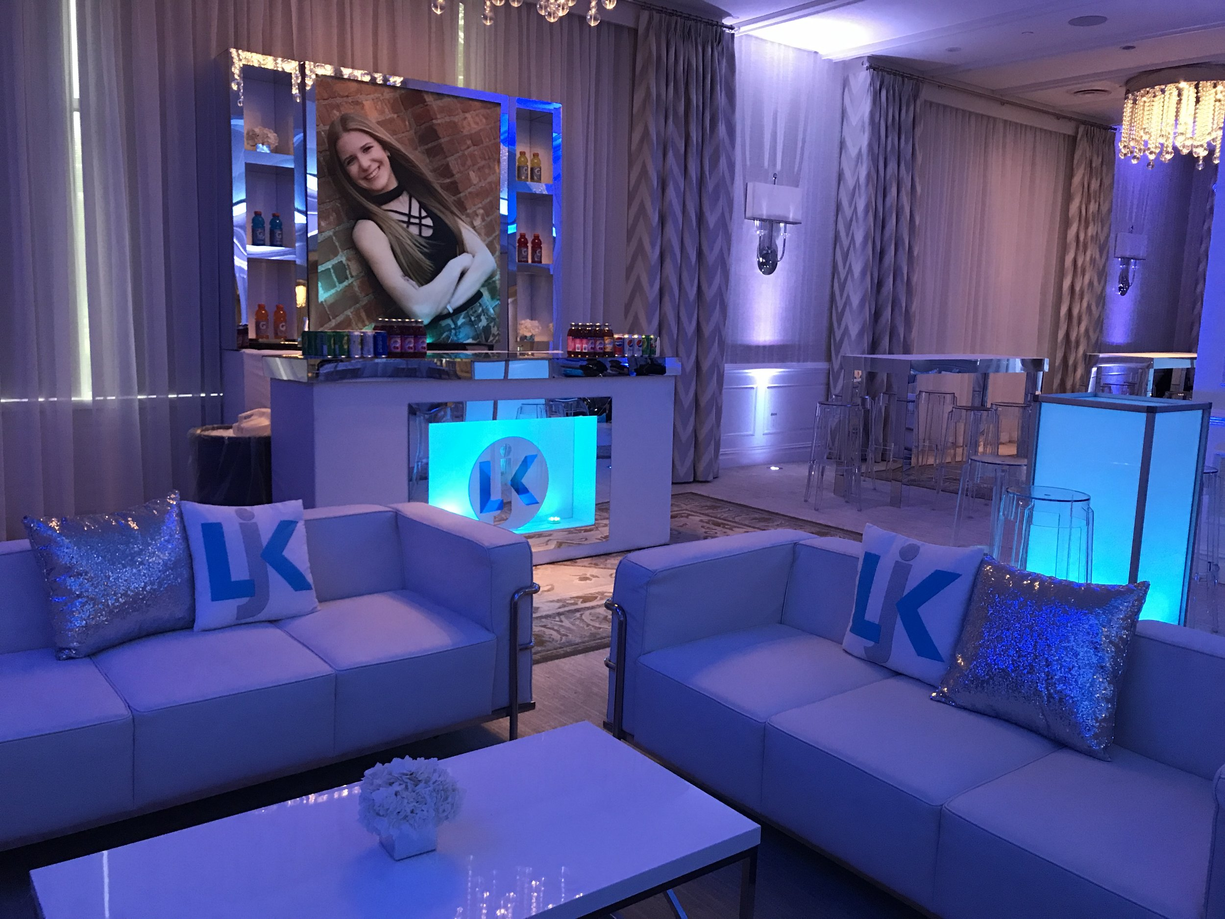 Kovar Bat Mitzvah - Kids Lounge.JPG