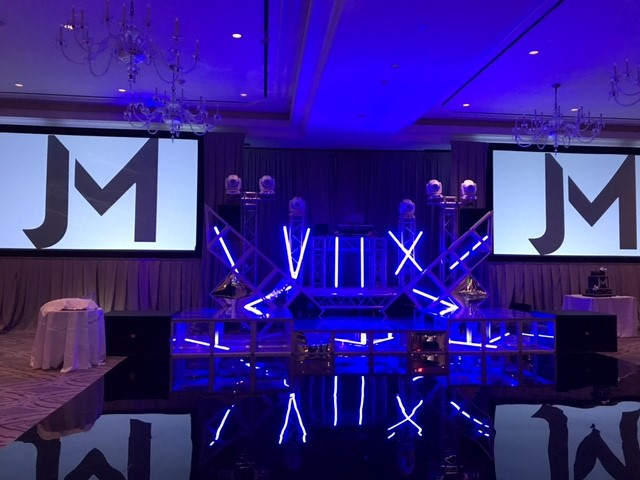Melzer Bar Mitzvah - Staging 2.jpg