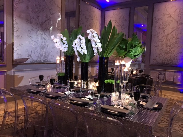 Melzer Bar Mitzvah - Tables.jpg
