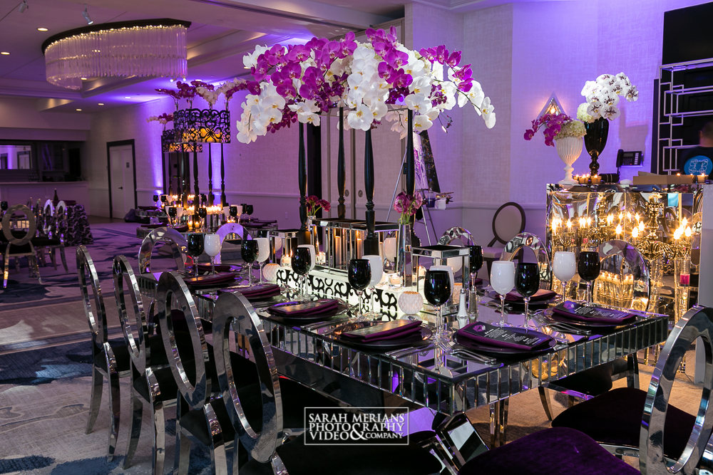 Wolfer Bat Mitzvah - tables 2.jpg