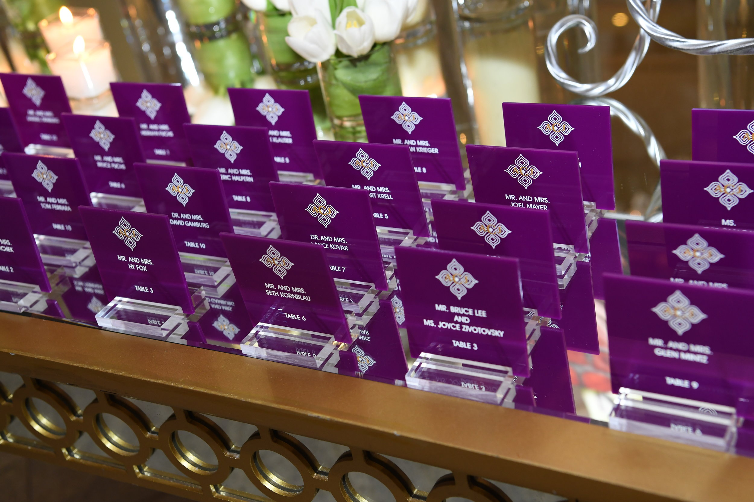 Crystal Bat Mitzvah - place Cards 5.jpg