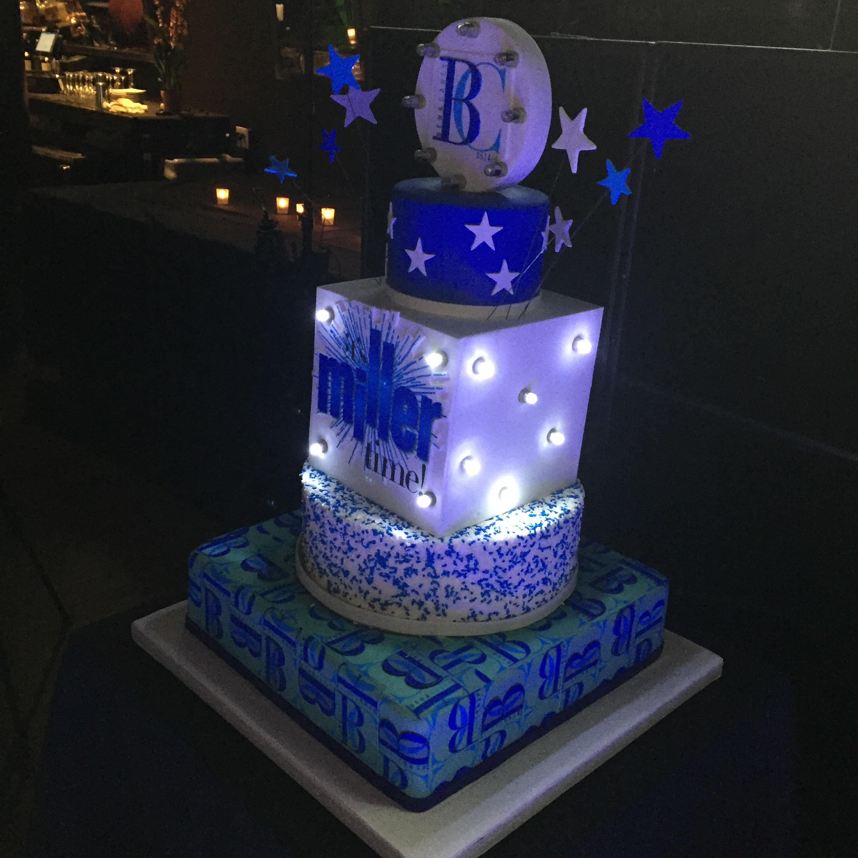 Miller Cake 3.jpg