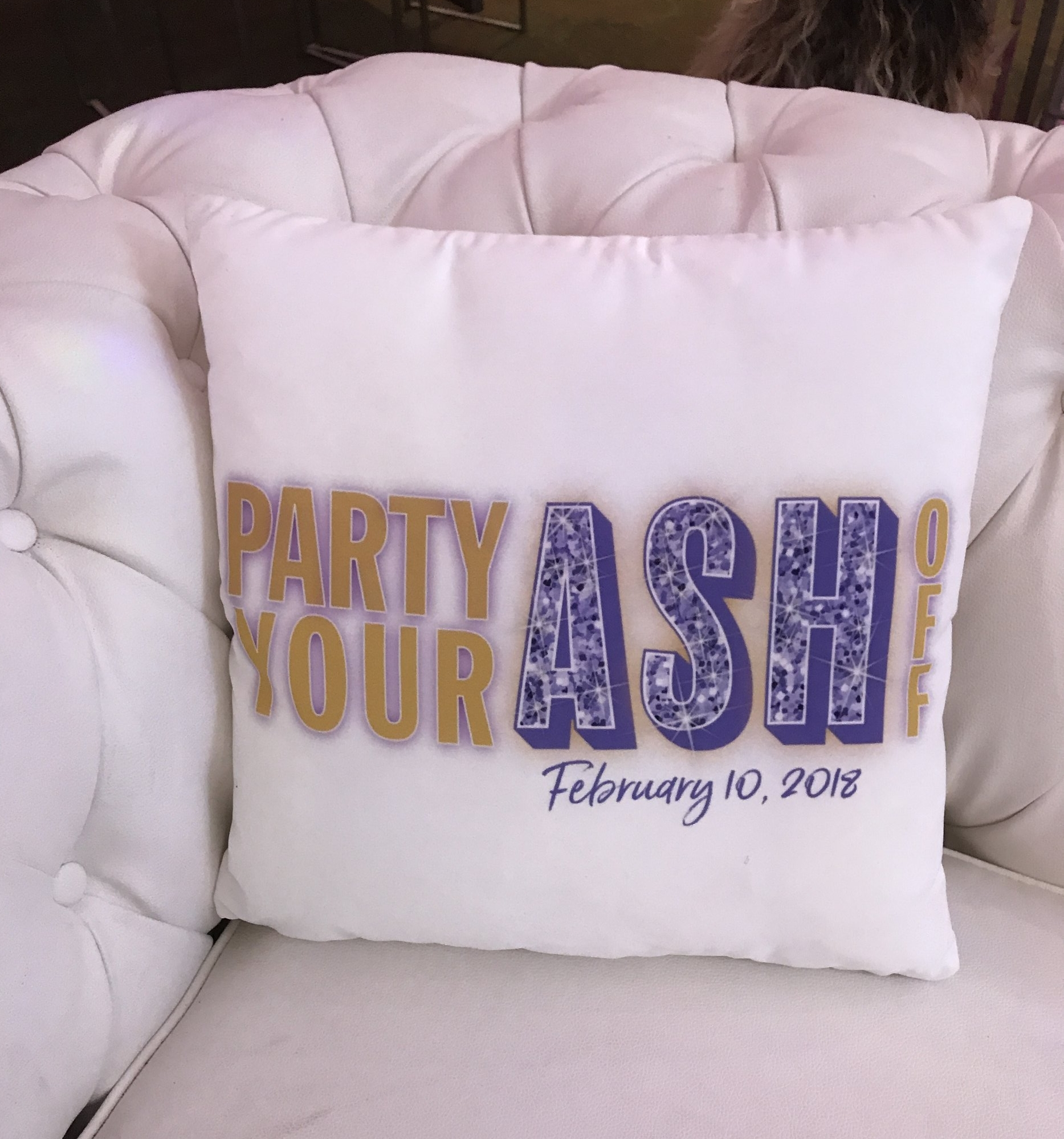 Crystal Bat Mitzvah - Pillow.jpg