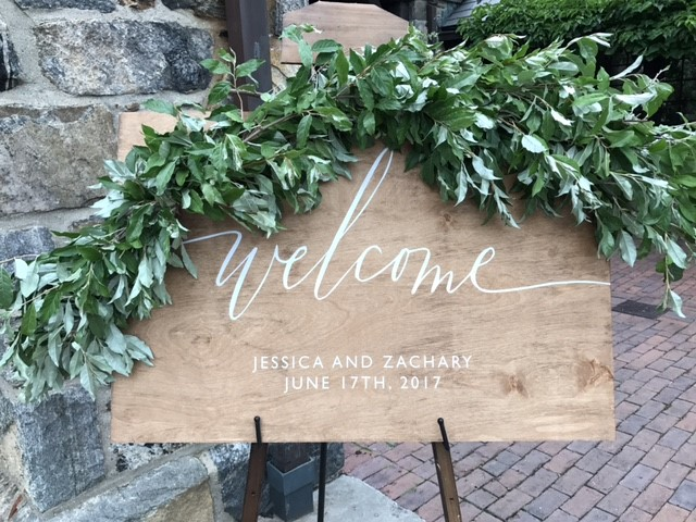 Nash Wedding Welcome sign.jpg