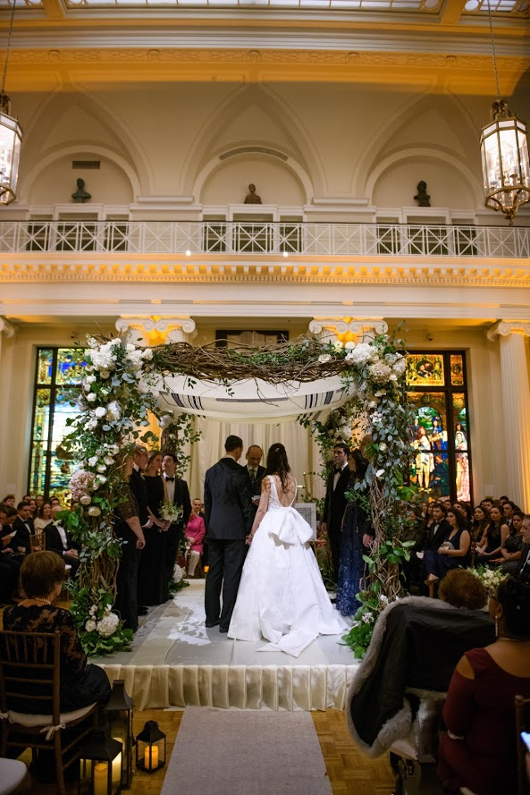 Davis wedding - chuppah 3.JPG
