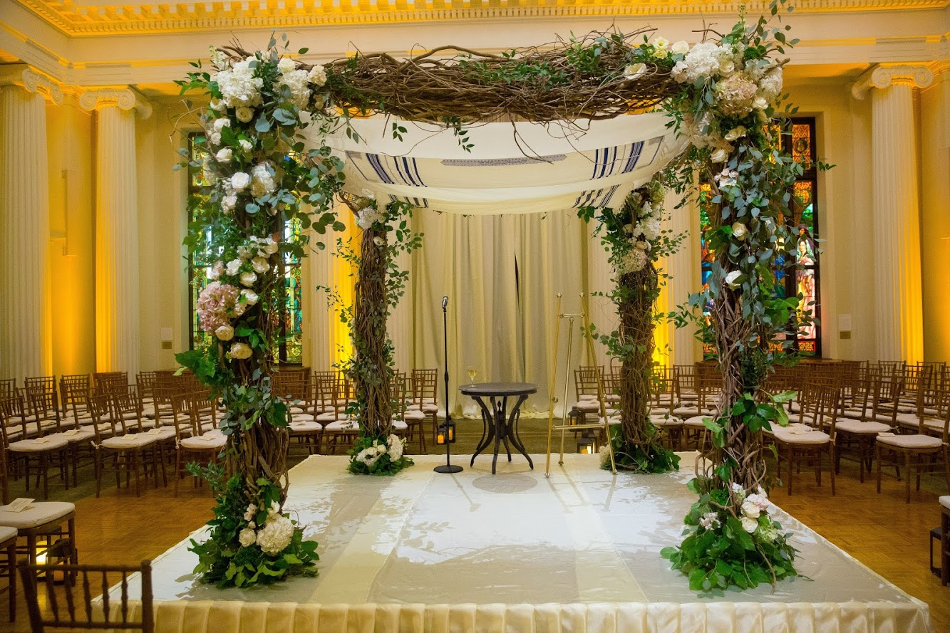 Davis wedding - chuppah 2.JPG