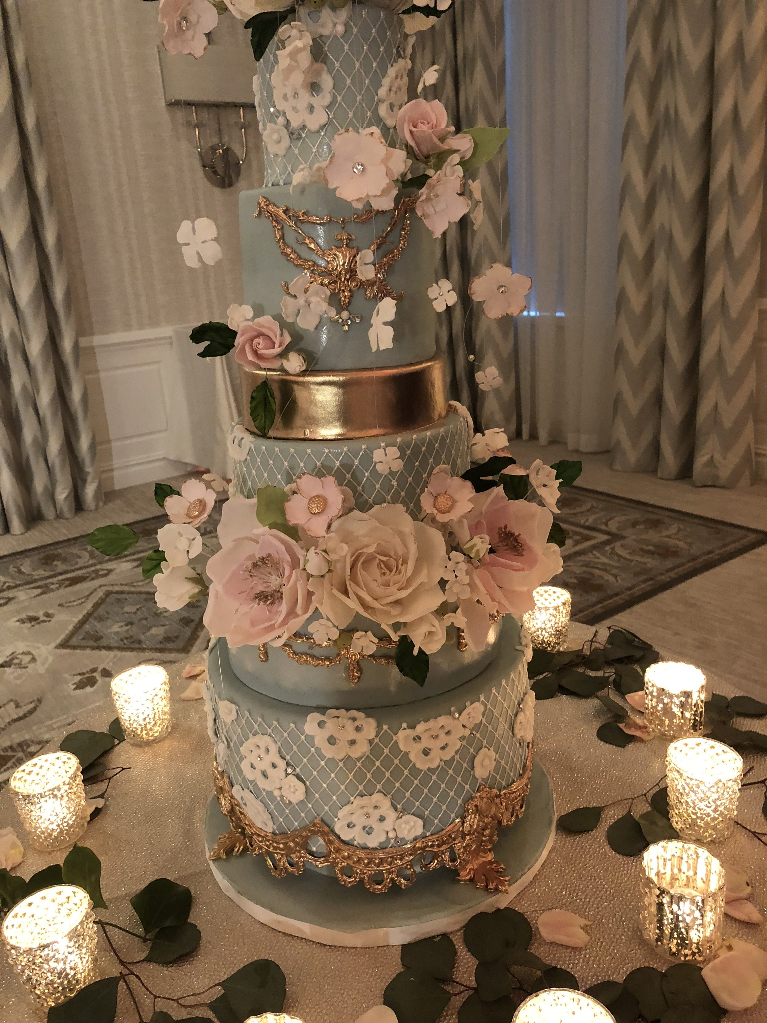 Fendell - Wedding Cake.jpg