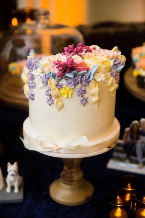 Davis wedding cake.JPG