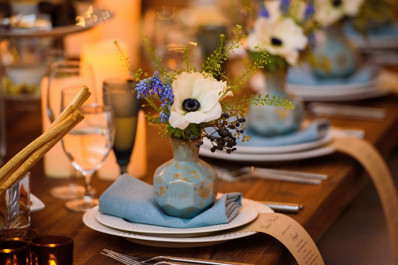 Davis wedding tables 4.JPG