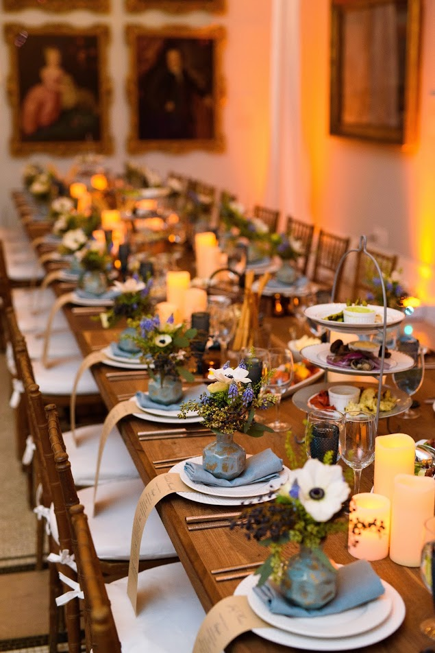 Davis wedding - tables.JPG