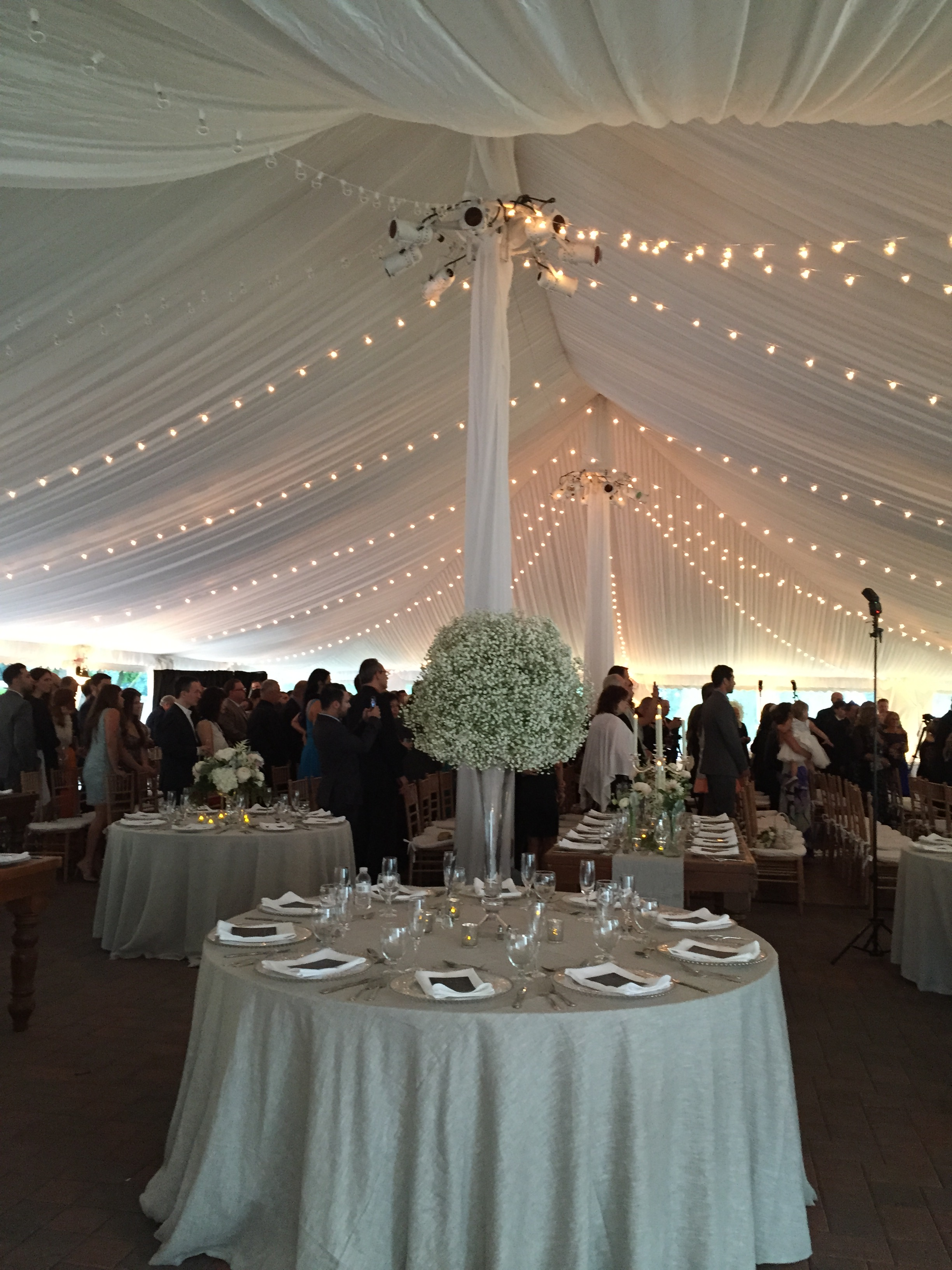 Quinn-Martinez Wedding Tent 2.JPG