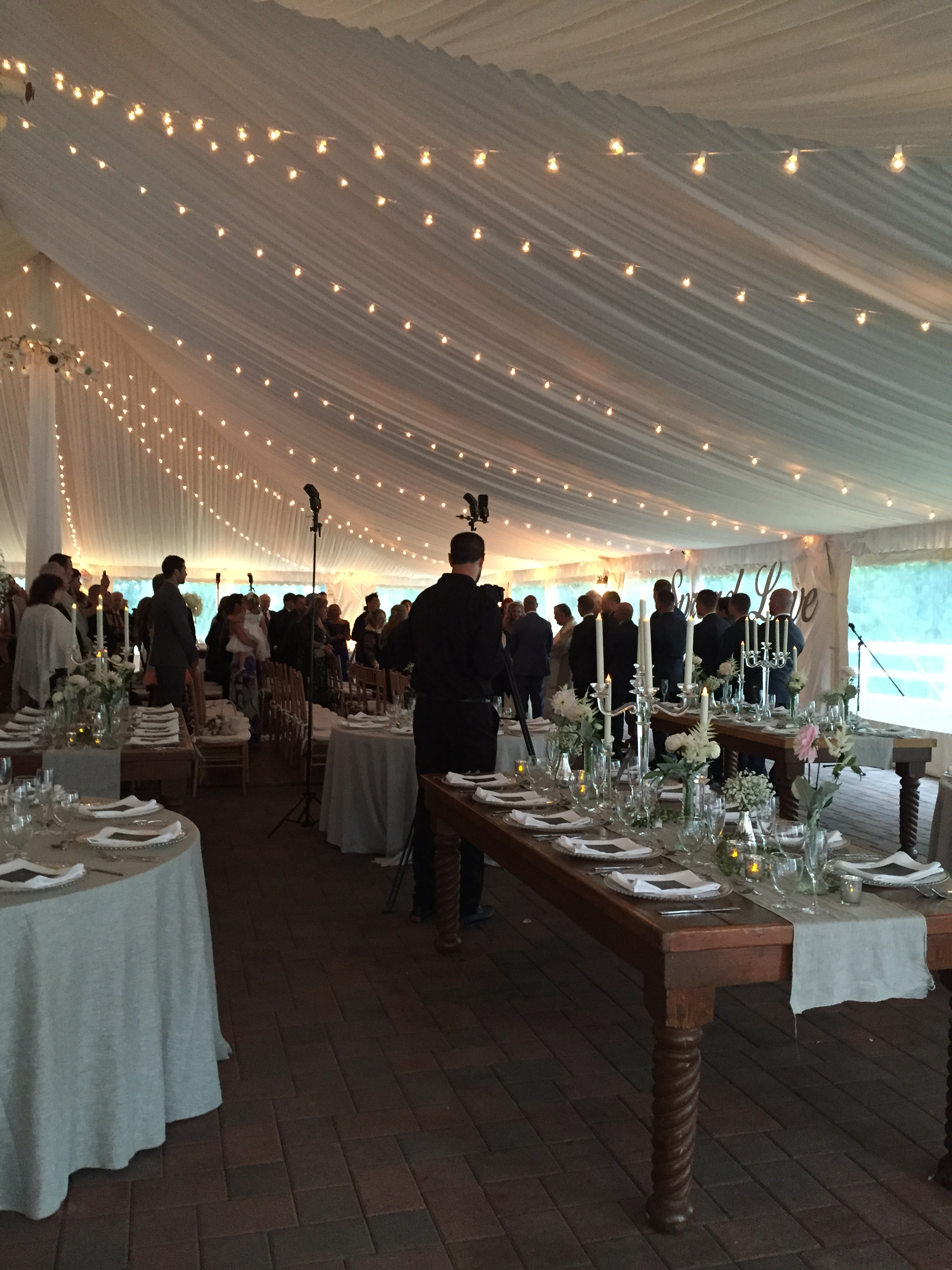 Quinn-Martinez Wedding Tent.JPG