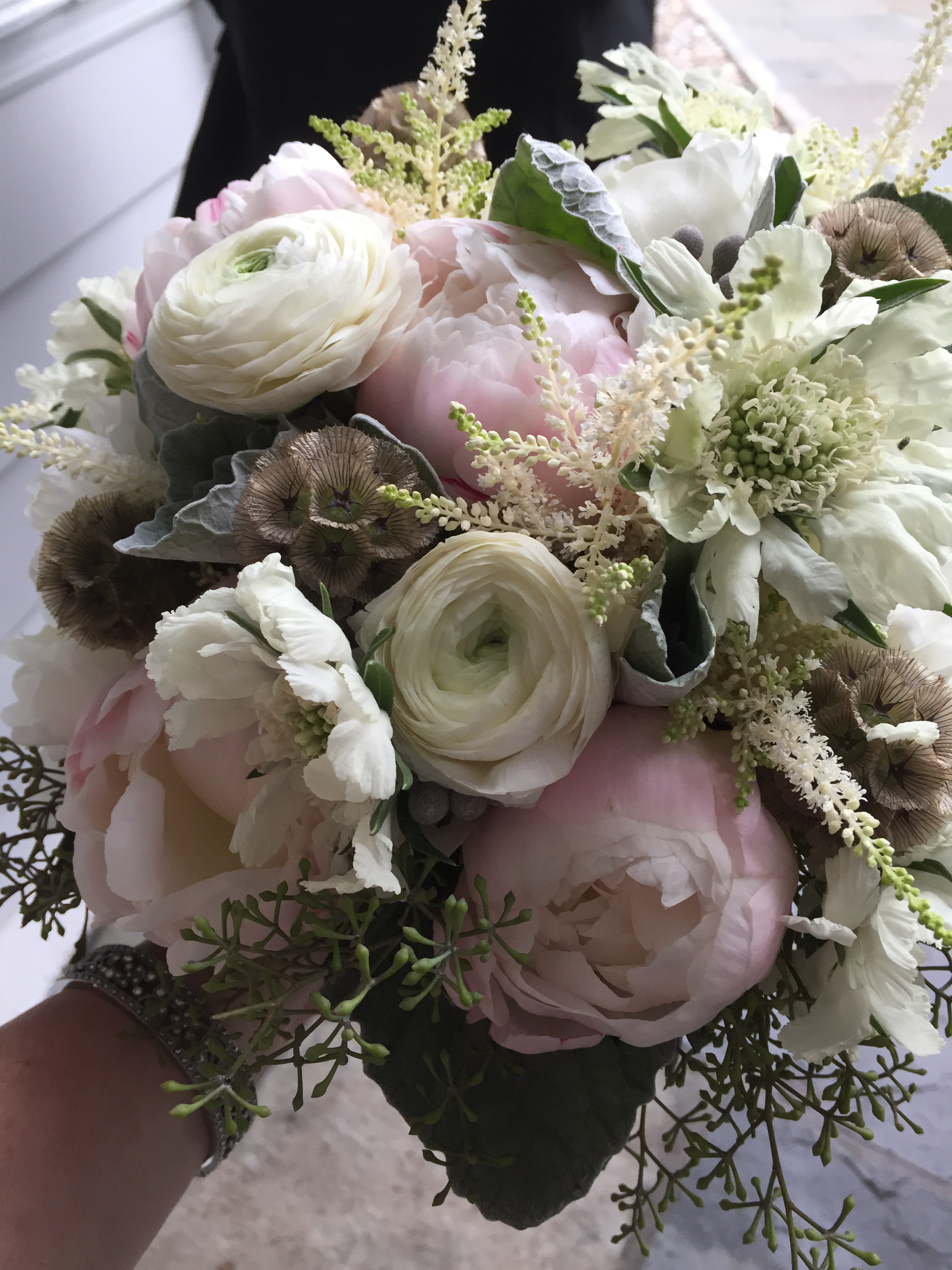Quinn-Martinez Wedding Flowers.JPG