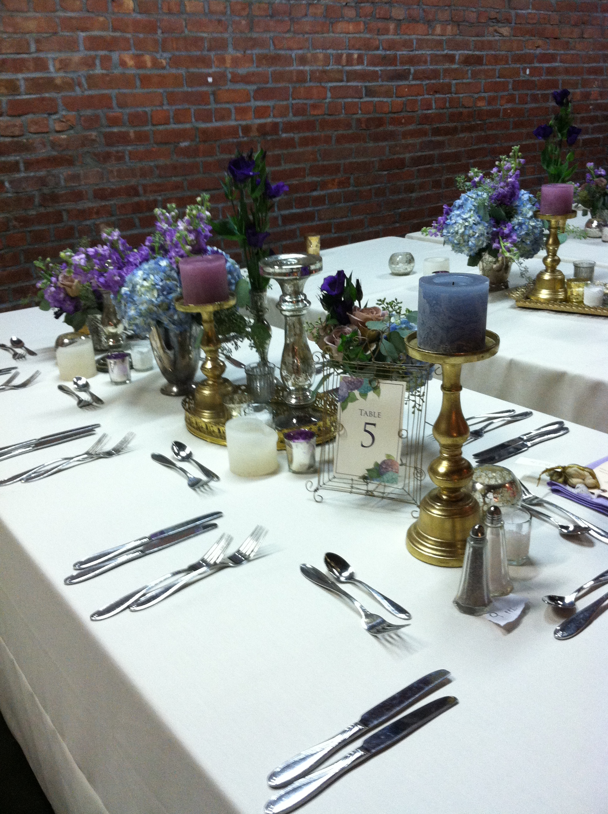 Umanoff Wedding Table.JPG