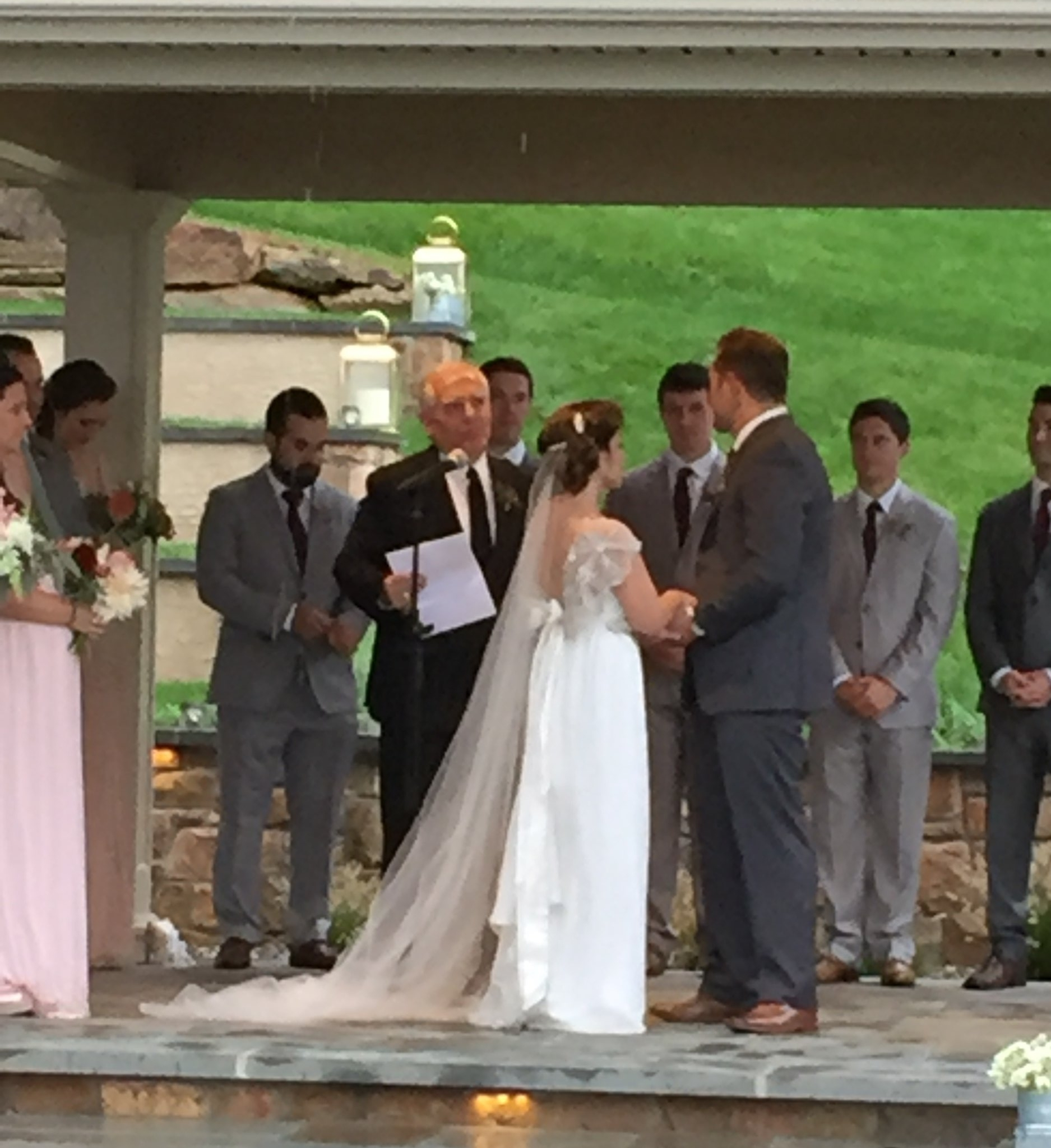 Yianilos Wedding Ceremony 3.jpg