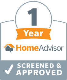 home-advisor-1-year.png