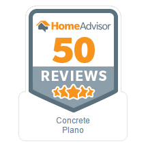 home-advisor-badge5.png