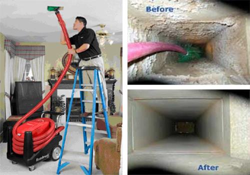 duct_cleaning-rotobrush.jpg