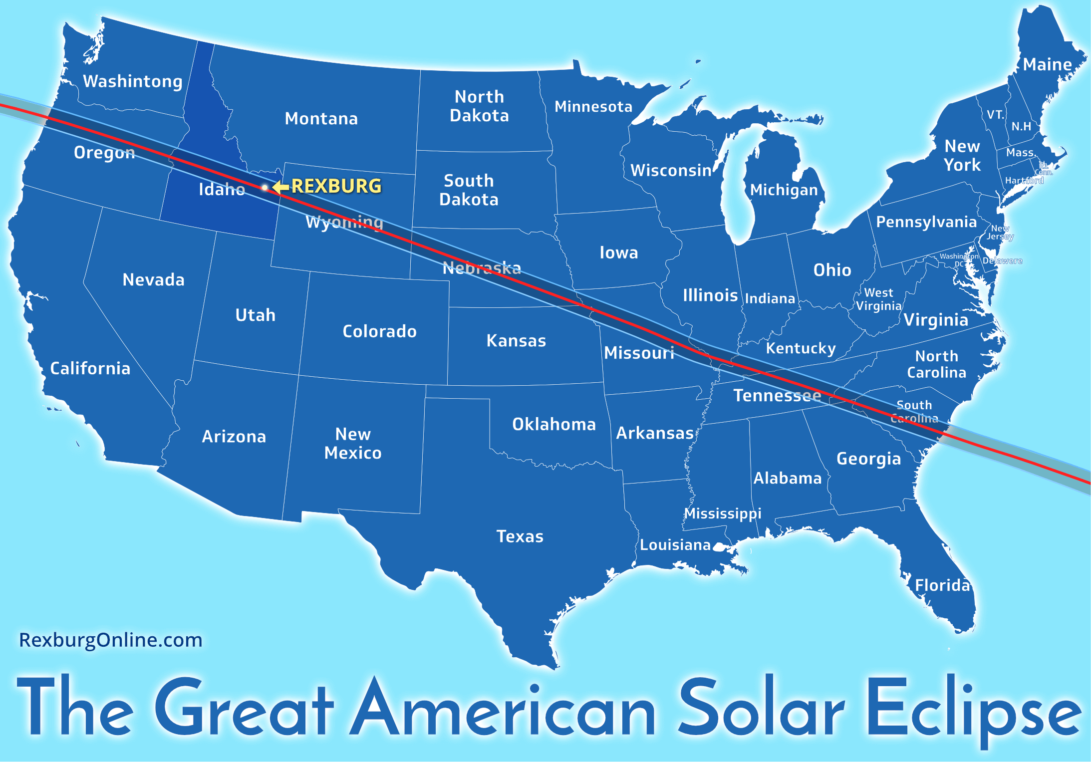 Great-American-Eclipse-2017-1.png