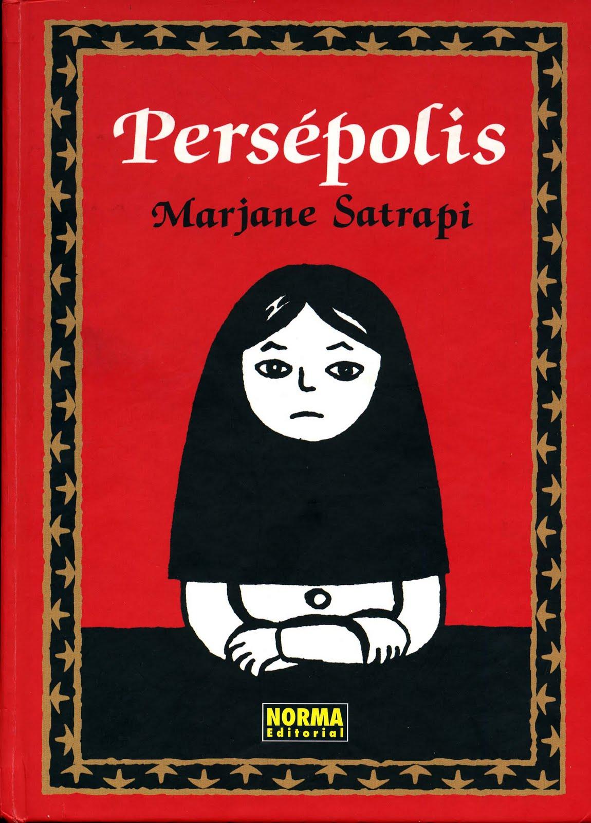 persepolis-cover.jpg