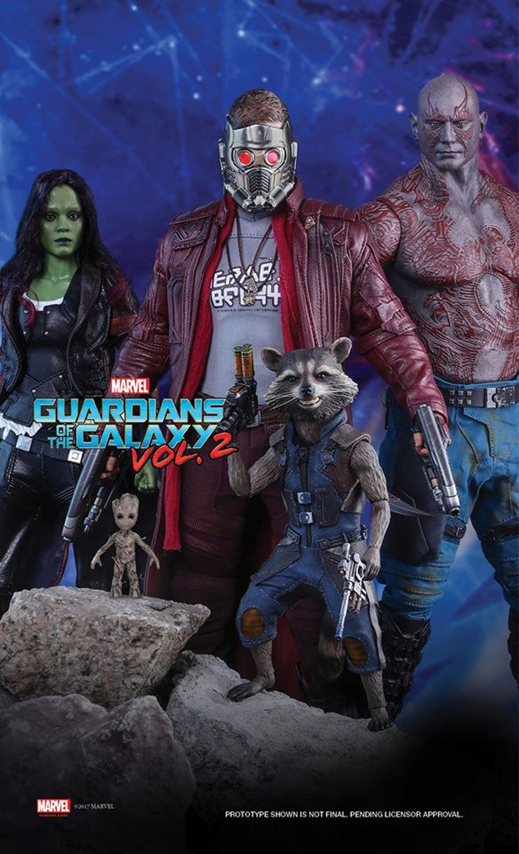 16.3.2017_12_33_52_Guardians_2_NOVI_hr.jpg