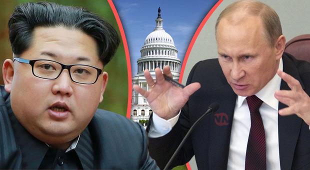 Fault line_kore russia news.jpg