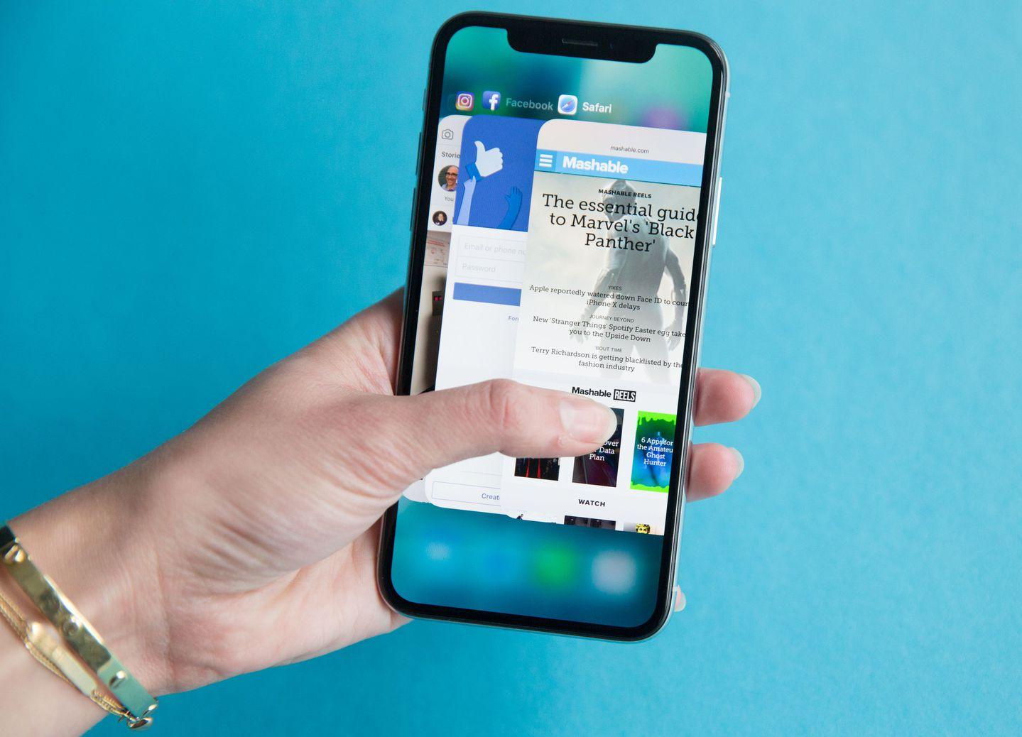 iphone10.jpg
