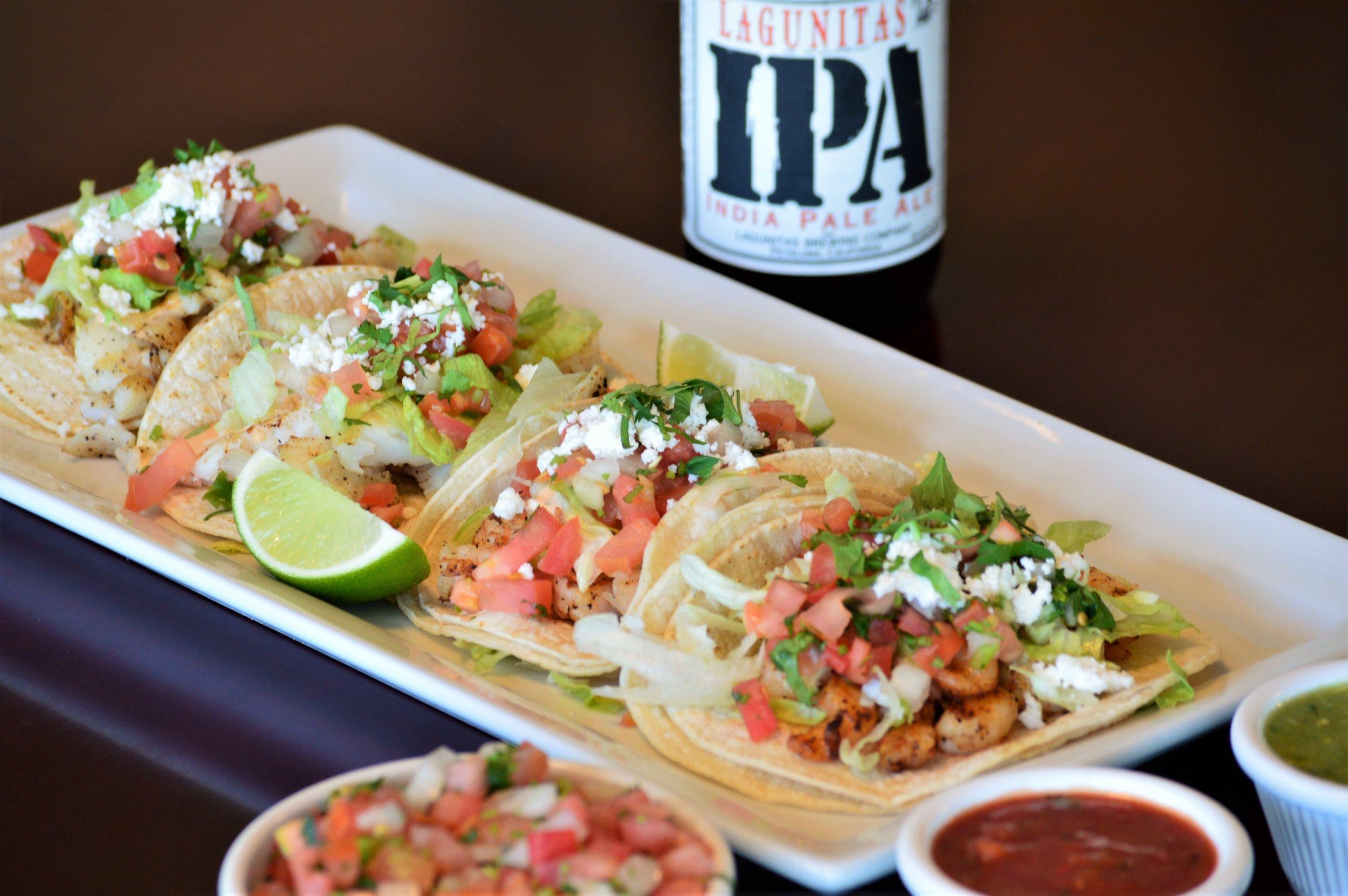 Fish Tacos V2.jpg