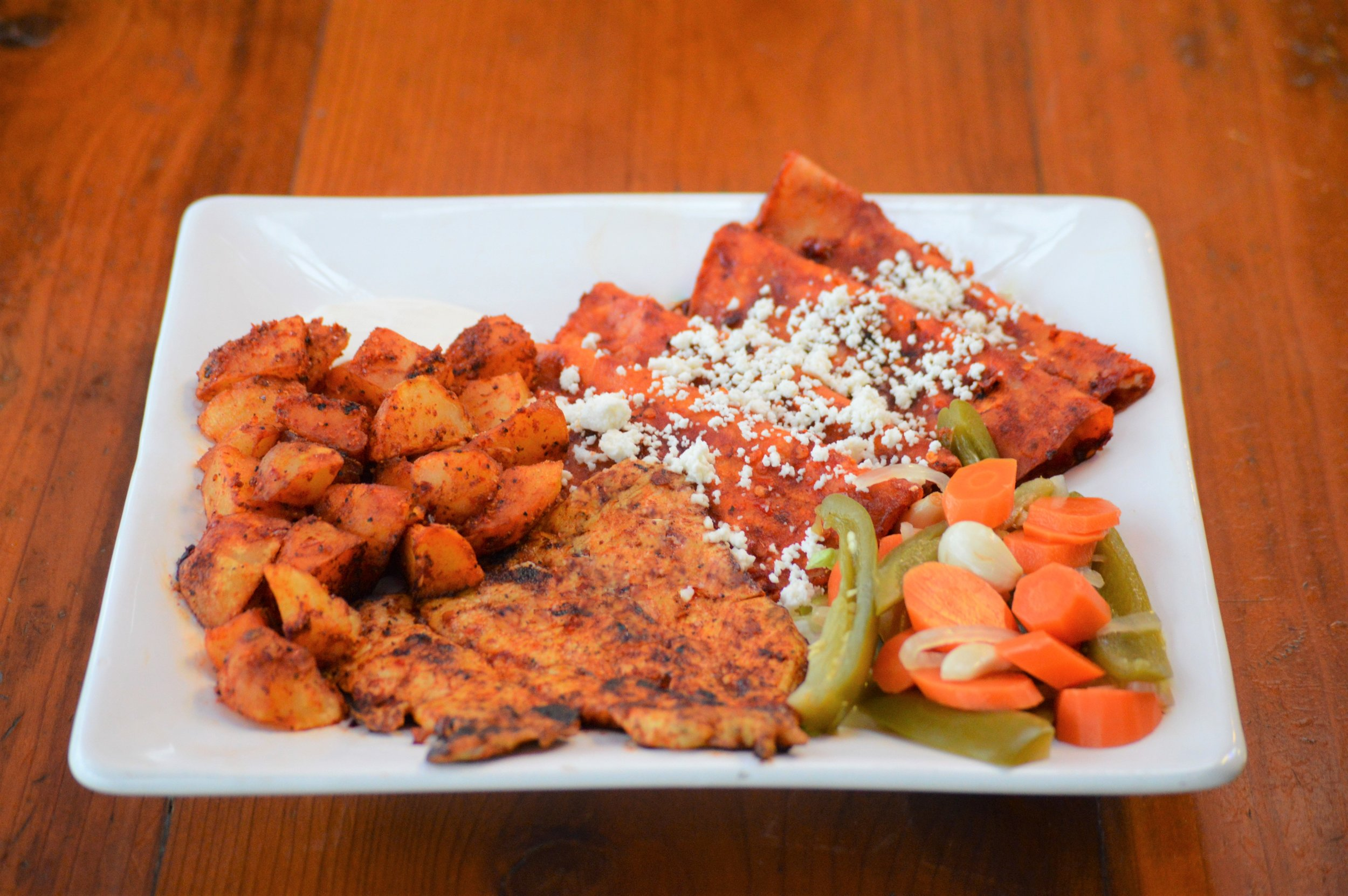 Enchiladas Michoacanas v2.jpg