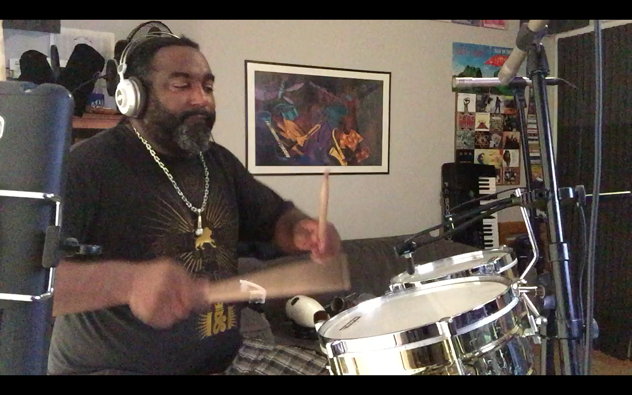 OJAY SMITH TIMBALE 4.png